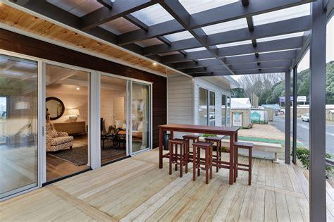 Lifestyler Home Design | | Lockwood Homes