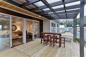 Lifestyler, Home, Design