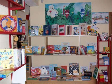 libreria terzo mondo seriate spazio neomamma calendario 2012 marted 236 e mercoled 236