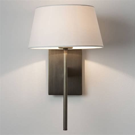 astro san marino 0940 surface wall light at