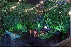Sichtschutz Balkon Seitlich : balkon sichtschutz seitlich fcher balkon house und dekor galerie xyg8v5m4v6 ~ Sanjose-hotels-ca.com Haus und Dekorationen