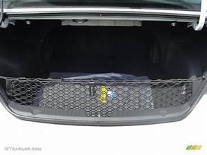 2011 Hyundai Sonata Se 2 0t Trunk Photo  47127555