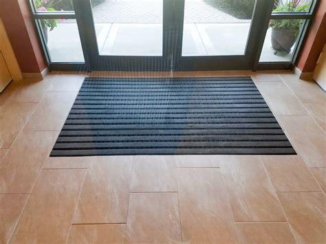 100 mid america tile chicago u0027s imagine these