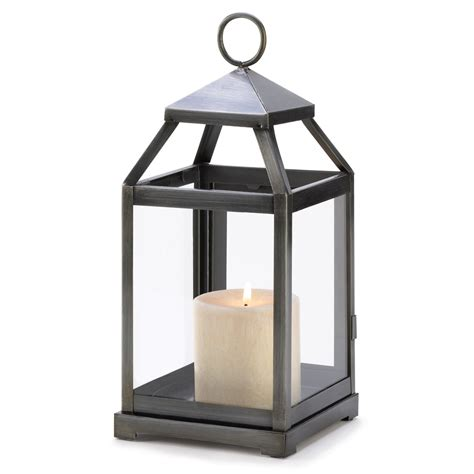 table lanterns in bulk wholesale rustic silver contemporary candle lantern buy