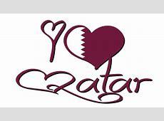 صور علم قطر , خلفيات ورمزيات قطر , صور متحركة لعلم قطر
