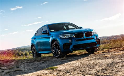 Bmw X6 M Hd Picture by Bmw X6 Wallpapers Pictures Images