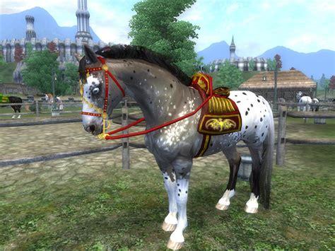 horse oblivion mods loading dreamland nexus