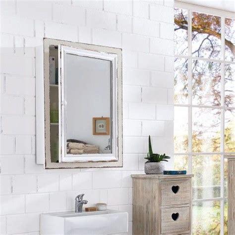 Badezimmer Spiegelschrank Landhausstil by Bad Spiegelschrank Badschrank Mit Spiegel Badschrank