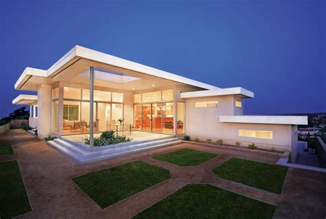 bathroom shower curtain ideas designs flat roof patio design ideas exterior contemporary with