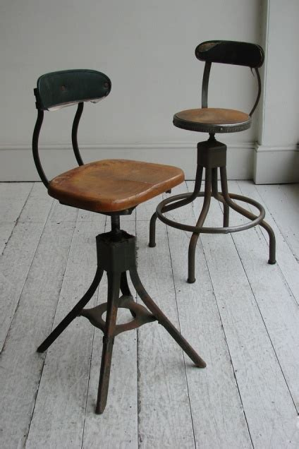 Office Chairs Industrial by Office Chair Industrial Chic Steunk