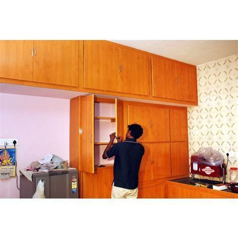 Whats A Cupboard by Cupboard Work Pvc Cupboard Work Manufacturer From Coimbatore