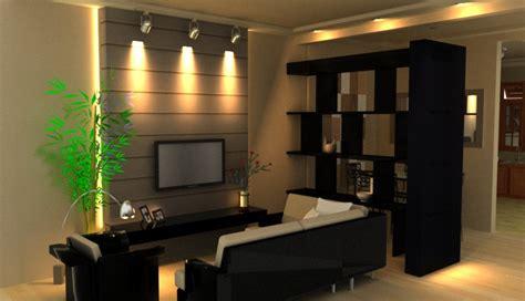 home design exles style home interior design tokjanggutphoto house