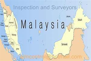 Survey And Inspection In Malaysia