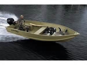 Images of Aluminum Boats Reviews