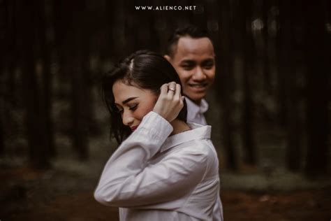 foto prewedding archives jasa fotografi wedding