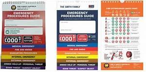 Evacuation Drills  U0026 Emergency Procedures Consultancy