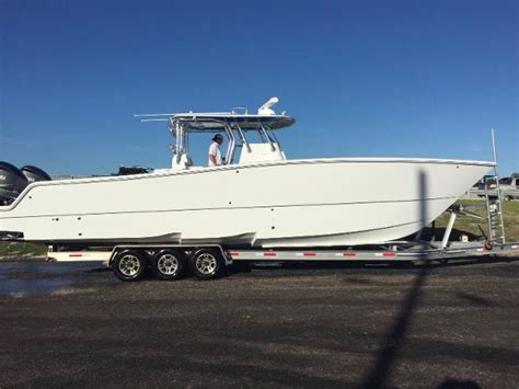 Freeman Boats For Sale Used freeman boats for sale boats
