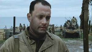Movie Review – Saving Private Ryan vs The Thin Red Line ...