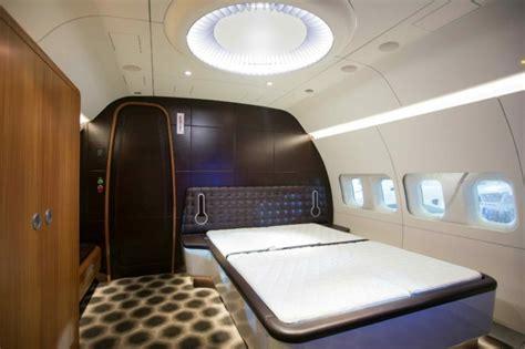 jet prive de luxe interieur 28 images int 233 rieurs de jets priv 233 s incroyables