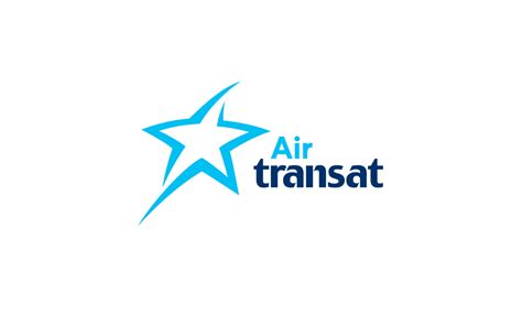 air transat at inc transat a t inc operations business units and products transat