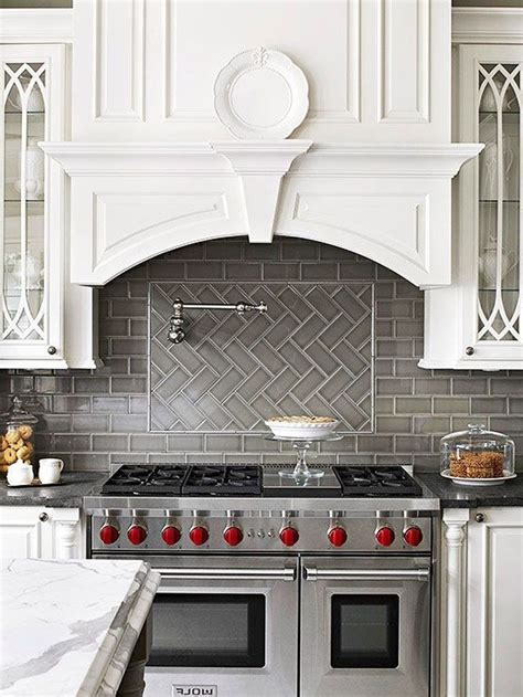 cost of kitchen backsplash kitchen backsplash cost 28 images subway tile kitchen