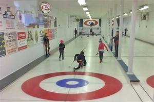 floor curling rocks thefloorsco With floor curling rocks