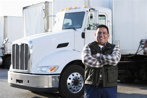 why now is the best time to apply for semi truck financing