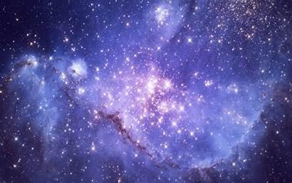 Galaxy Domain Backgrounds Colorful Publicdomainpictures