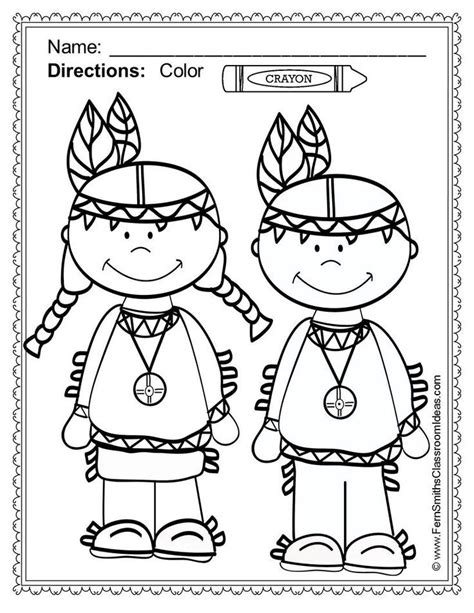 thanksgiving coloring pages 48 pages of thanksgiving 975 | 1aece76883481fae89331067d611429e