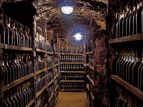 wines  buy       age food