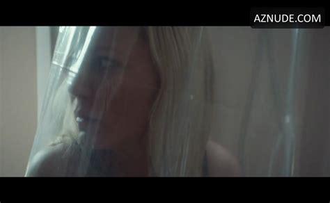 Kirsten Dunst Underwear Scene In Woodshock Aznude