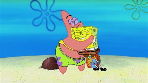 'spongebob Squarepants' Want A Super Bowl Tribute For The