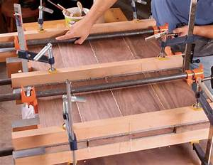 Clamping cauls: The secret to great glue-ups - FineWoodworking