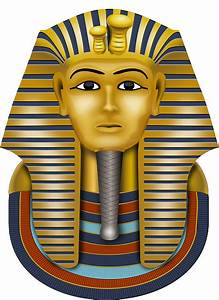 Ancient Egypt For Kids Facts About Ancient Egypt Cool