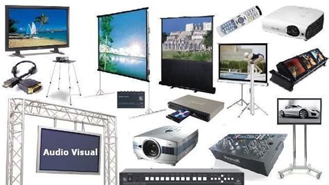 Kuala Lumpur (kl) One Stop Audio Visual Rental Solution. Month Signs. Svg Free Signs. Byron Signs Of Stroke. Senior Signs. Blood Pressure Signs Of Stroke. Royalty Free Signs Of Stroke. Hospital Premise Signs Of Stroke. Gingerbread Signs