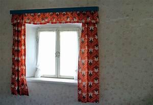 Rideau Fenetre Chambre : images gratuites antique vieux mur rustique rouge rideau nostalgie chambre rebord de ~ Preciouscoupons.com Idées de Décoration