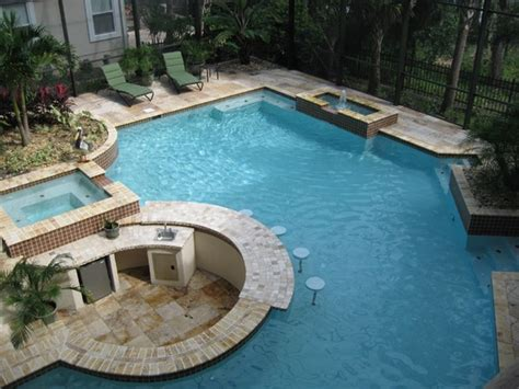 in ground pool cost cost of inground pool swimming pool quotes
