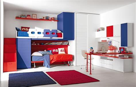 interior home design living room colors and decorating ideas of children s bedrooms