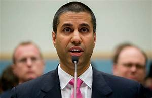 Net Neutrality Repeal a Boon to Allot Communications - CTech