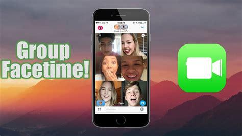 facetime calls ipad iphone mac bestofxyz