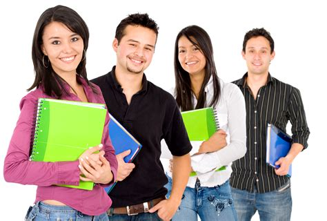 for students successful revision tips for students