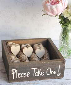 best wedding favor ideas complete guide to wedding favors topweddingsites