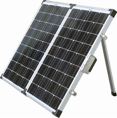 Solar Panel Panels