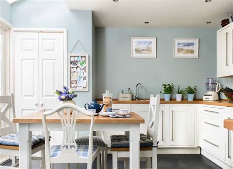 Kitchen Paint Color Trends by 2018 Kitchen Colors What Are The Trends For The Coming