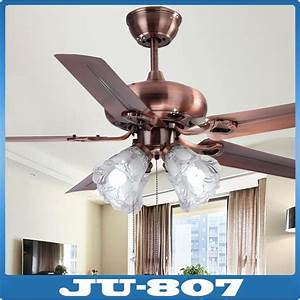 Ceiling fan hidden camera buy