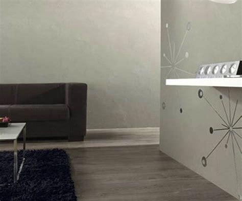 enduit decoratif cuisine 1000 idées sur le thème peinture effet beton sur