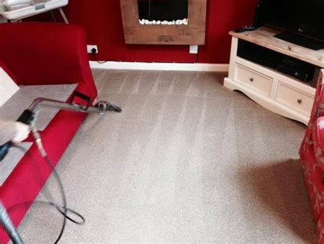 Plymouth And Surrounding Areas Carpet Cleaning North London Professional Cost Bristol Capitol Carpets Ltd What Do You Use To Clean Dog Urine Out Of How Get Coffee Car Select West Bromwich Milk From Put On Hardwood Floor