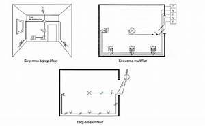 esquema unifilar cuadro electrico with esquema unifilar With diagramas elctricos