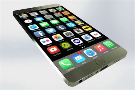 iphone 100 iphone 100 release date gallery