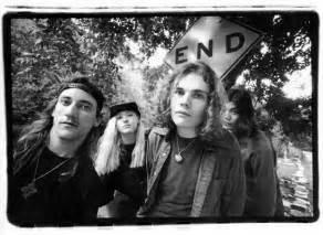 Smashing Pumpkins Hits 90s by Rock Band Wallpapers The Smashing Pumpkins Wallpaper